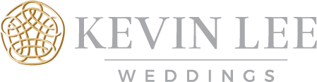 Kevin Lee Weddings